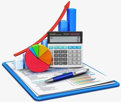 contabilidad LYT