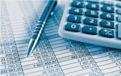 Registro y contabilización